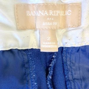 Banana Republic Shorts - Women shorts Banana Republic size 2